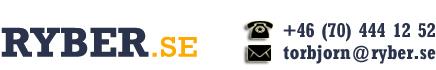 logo_ryber-015