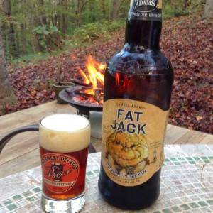 Fat Jack Beer